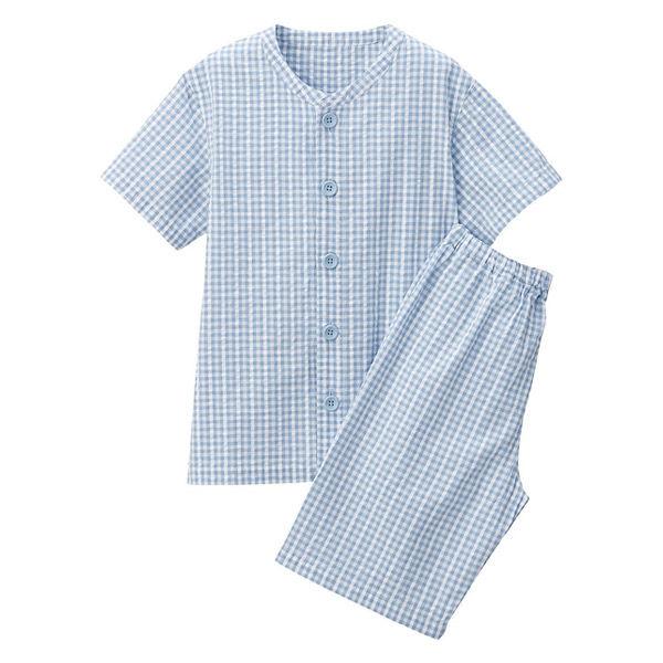 半袖パジャマ キッズ 125~140