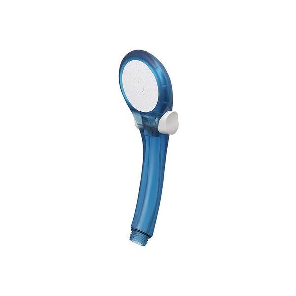 SANEI ストップシャワーヘッド PS39631-80XA-CB6 1個(直送品)