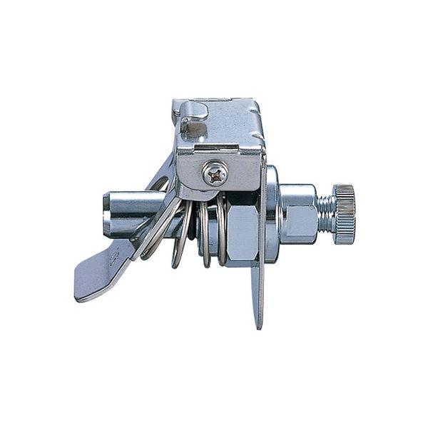 SANEI クリップ式テストプラグ R791-13 1個(直送品)