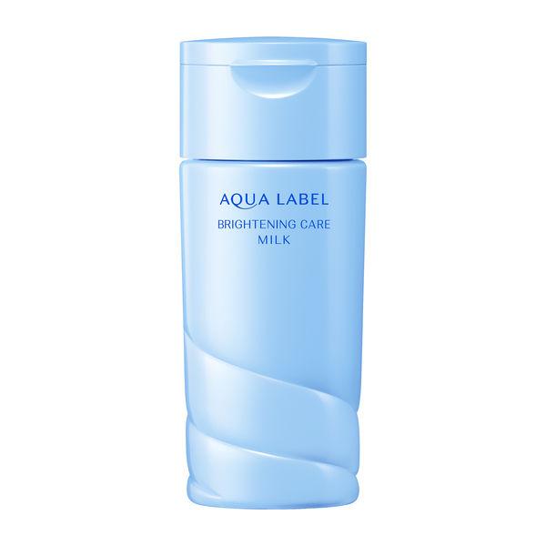 AQLホワイトケア ミルク