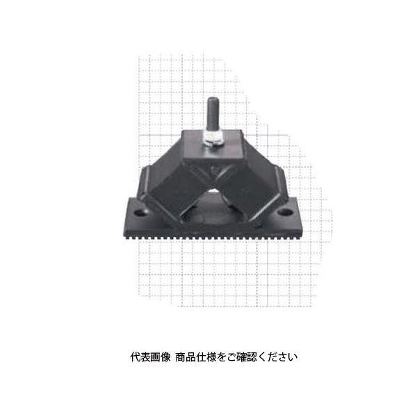 振 倉敷 化工 ゴム 防