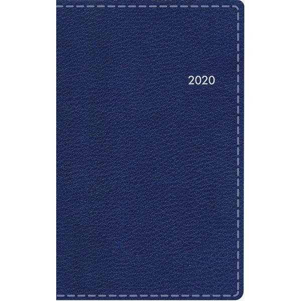 2020年 スケジュール帳 高橋書店 T'beau[ティーズビュー] 7 171(直送品)