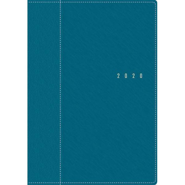 2020年 スケジュール帳 高橋書店 シャルム8 358(直送品)