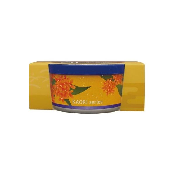 プロスタッフ KAORI Series キンモクセイの香り L257(取寄品)