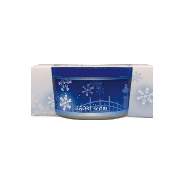 プロスタッフ KAORI Series 雪の香り L258(取寄品)