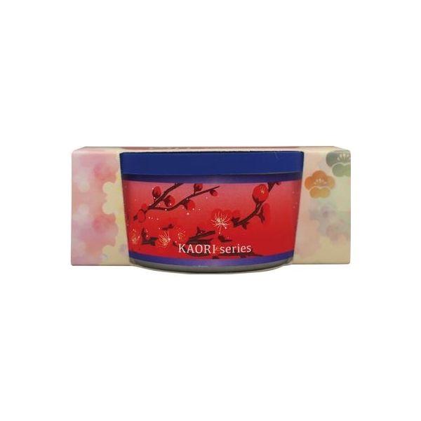 プロスタッフ KAORI Series 梅の香り L251(取寄品)