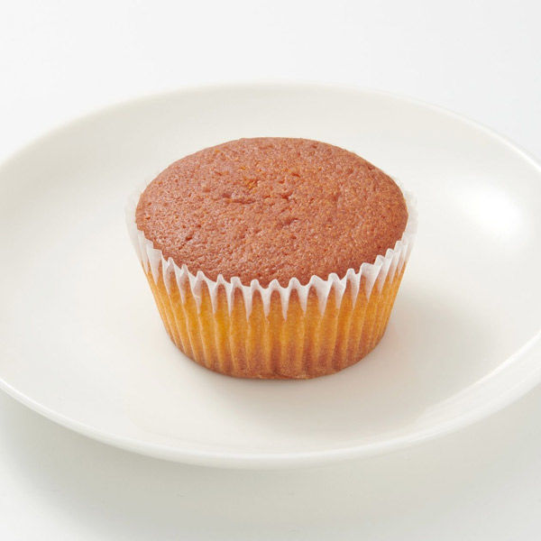 糖質10g以下 ミルクマフィン 1個