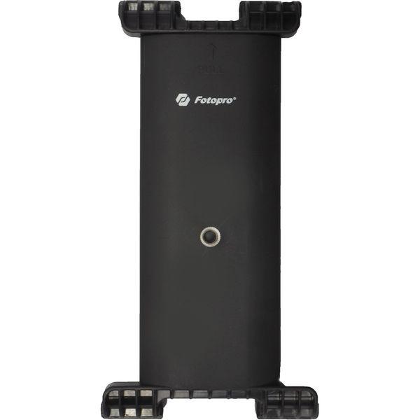 Fotopro タブレットホルダー ID-200+(直送品)