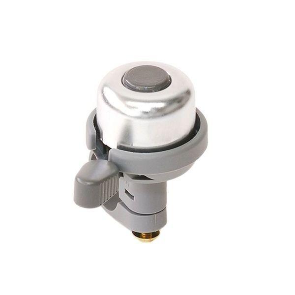 扇工業 ウィンドベル 真鍮 CP/グレー OH-1000B(直送品)