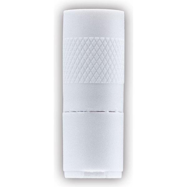 カスタム 溶存酸素計用ダイヤフラム付きヘッド DOH-1000(直送品)
