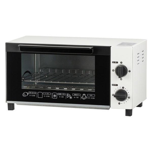 オーブントースター COKーYH100A