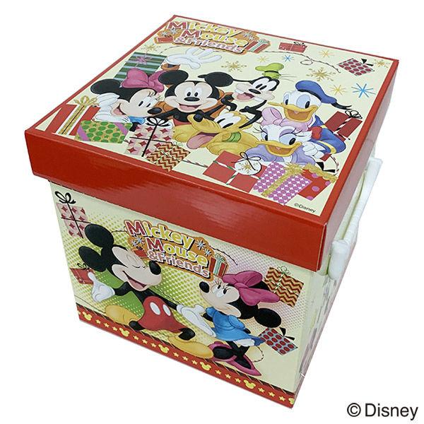 お菓子ボックス(スタンダード) 1個