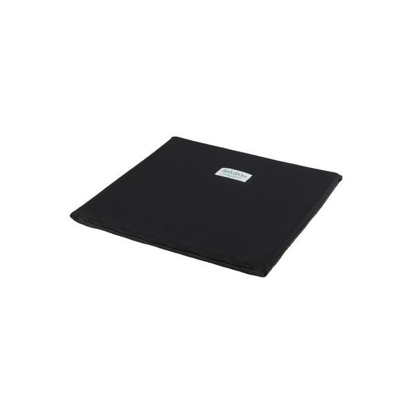 ソフト99 サポートクッション ボディドクター ベーシック シートオン ブラック 2532(直送品)
