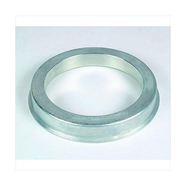 協永産業(KYO-EI) HUBCENTRIC RING 73mm54mm 亜鉛ダイキャスト製 P7354(直送品)