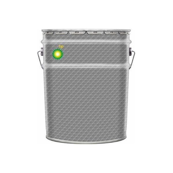 【カー用品・エンジンオイル】BP(ビピー) vervis バービスグリフィン 5W-20 SN・GF-5 部分合成油 20L 1個(直送品)