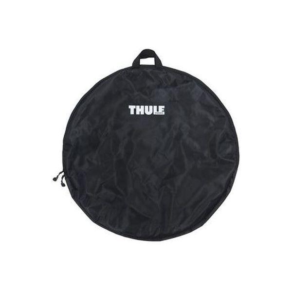 THULE Thuleホイールバッグ TH563(直送品)