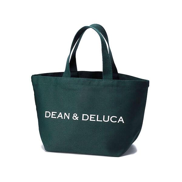 DEAN&DELUCA ホリデートートS