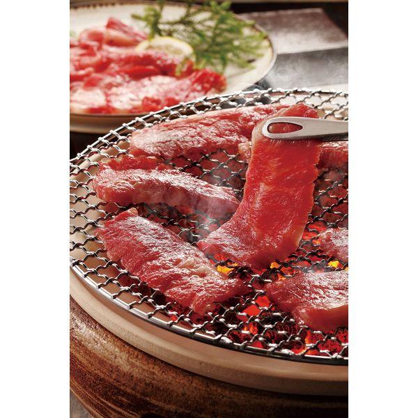 さくらポーク焼肉用&ヒマラヤ岩塩
