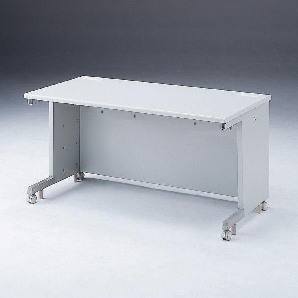 サンワサプライ CAI-STデスク 幅1400×奥行700×高さ700mm CAI-ST147 1台 (直送品)