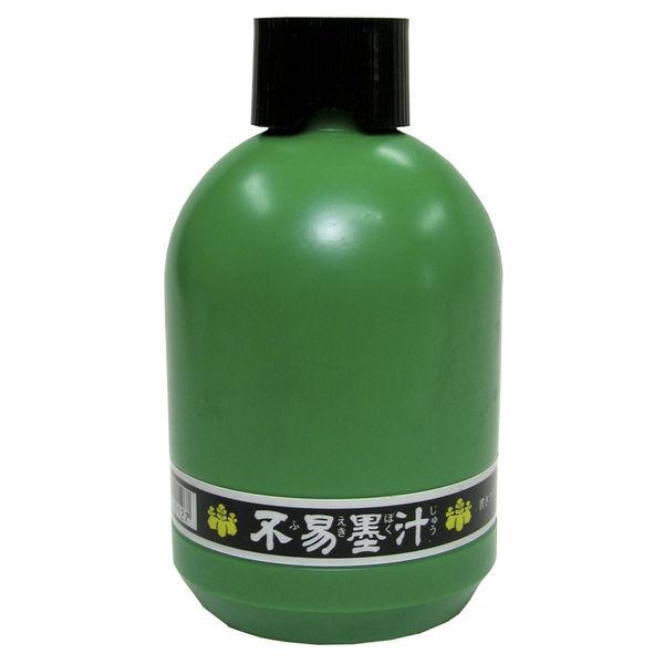 FV36 不易墨汁 360ml 2個 不易糊工業 (直送品)