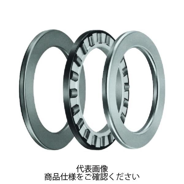 IKO Thrust Bearings WS1024