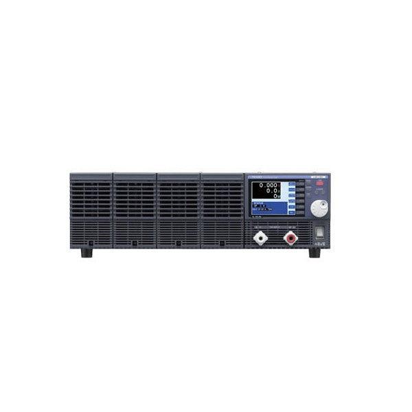 テクシオ・テクノロジー 電子負荷装置 LSA-1000 (直送品)