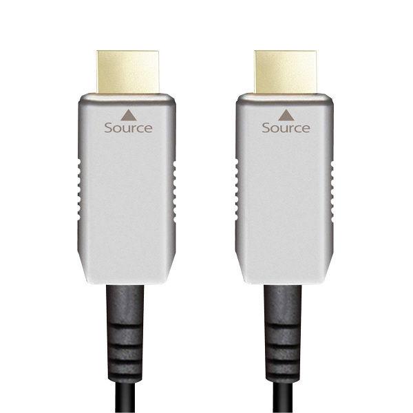 エレコム HDMIケーブル
