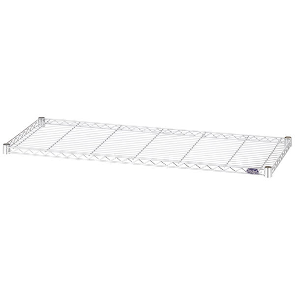 メタルラックMR棚板 1200×460