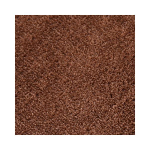 スクエア ブラウン 140×200cm