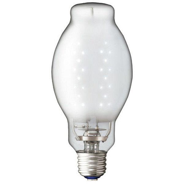 レディオック LEDライトバルブG (外灯) LDS22L-G/G 岩崎電気 (直送品)