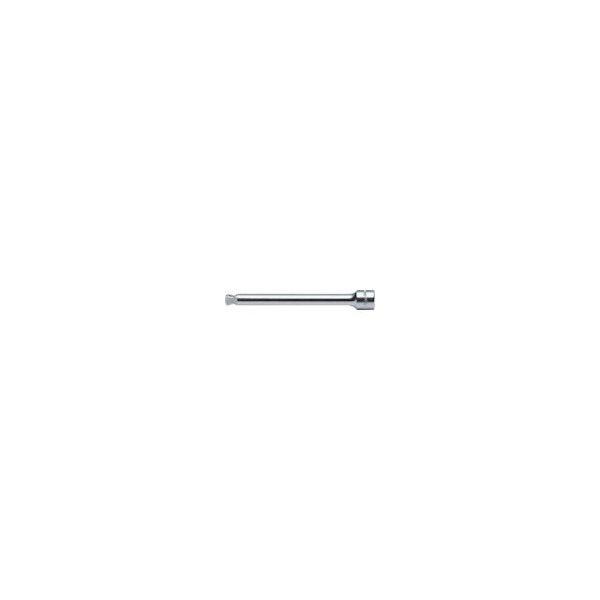 山下工業研究所 コーケン オフセットエクステンションバー 差込角6.35mm 2763-28 1個 777-4141(直送品)