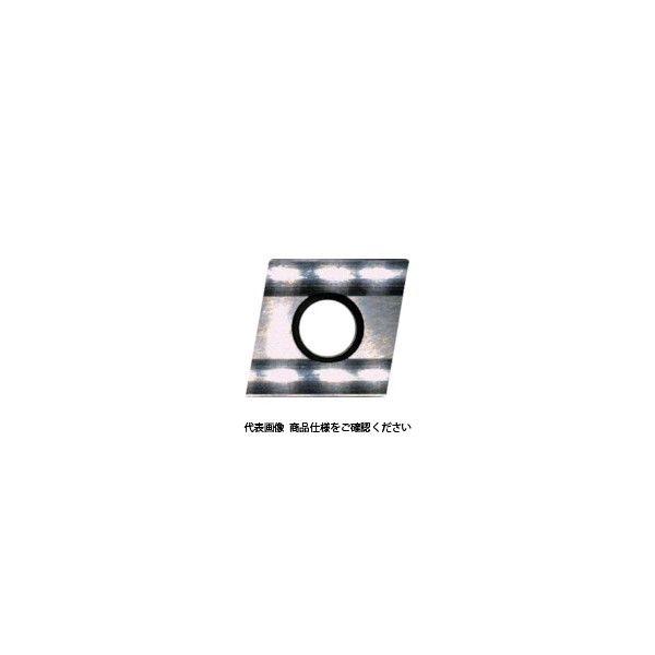 富士元 シュリリン・NCエンドミル専用チップ 超硬K種 ノーズ0.2R C32GUR-0.2R NK1010 796-3483(直送品)