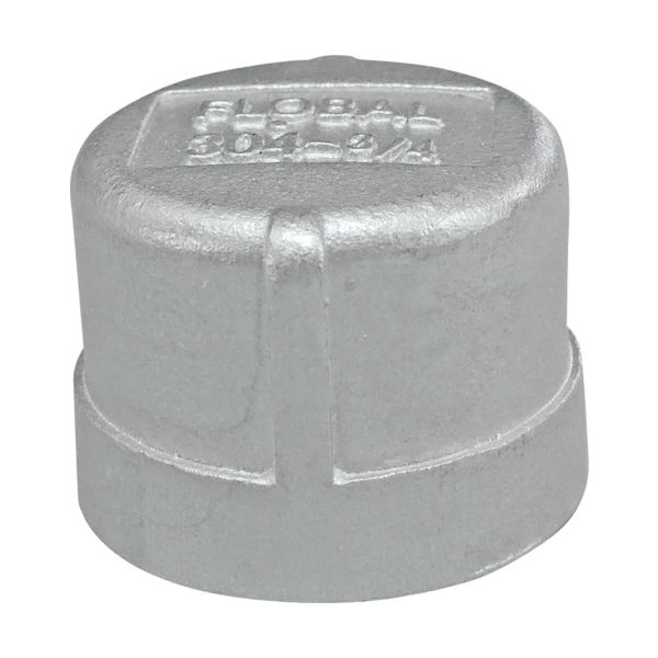 フローバル(FLOBAL) フローバル キャップ(SCS13A) 04100609 VC-16 1個 734-0036(直送品)