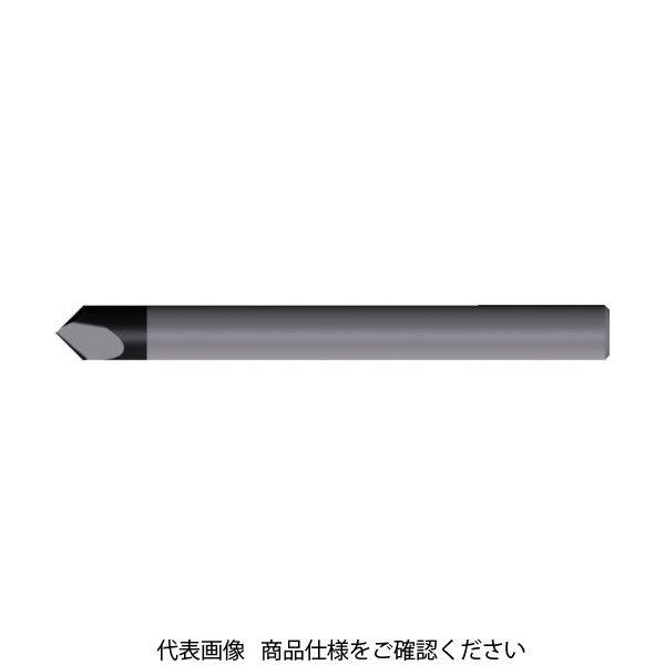富士元工業 富士元 ぴんこDLCコーティング PKP0645DLC 1個 796-7551(直送品)