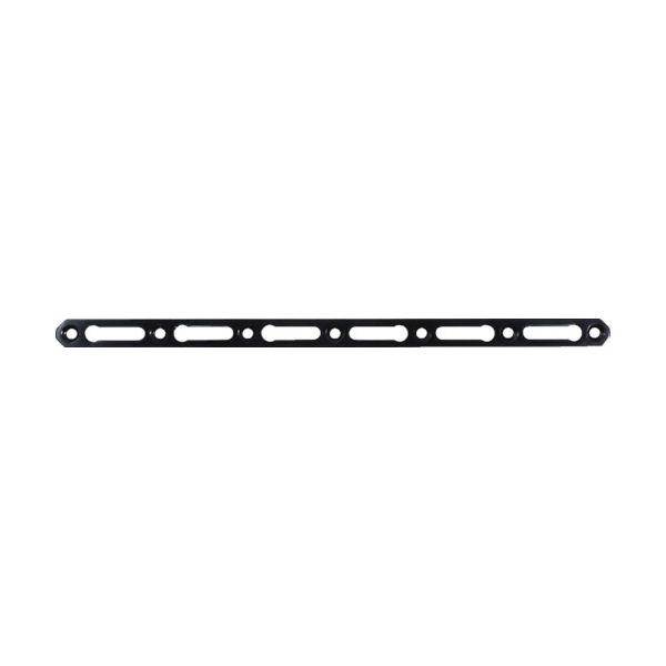 ダイドーハント ピッタリサポート ブラック I300 3×15×285mm 00065804 1個 789-3159(直送品)