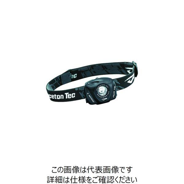 Princeton Tec PRINCETON LEDヘッドライト インダストリアル EOS-IND 1個 819-3141(直送品)