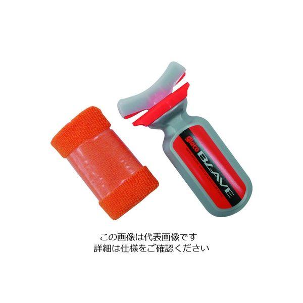 ソフト99コーポレーション(SOFT99) ソフト99 ガラコBLAVE 04953 1個(70mL) 799-7540(直送品)