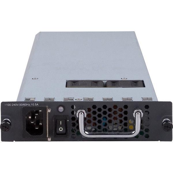 HP(ヒューレット・パッカード) HSR 650W AC Power Supply JC492A#ACF 1個  (直送品)