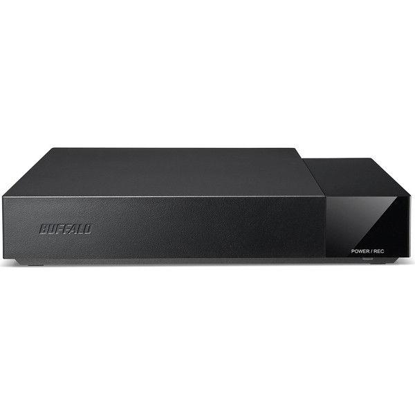 HDV-SA3.0U3/VC  (直送品)
