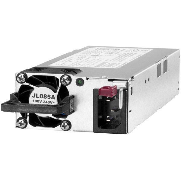 HPE Aruba X371 12V DC 250W 100ー240V AC Power Supply JP en JL085A#ACF  (直送品)