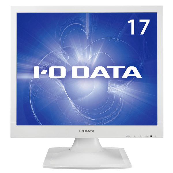 io データ ファームウェア 確認方法