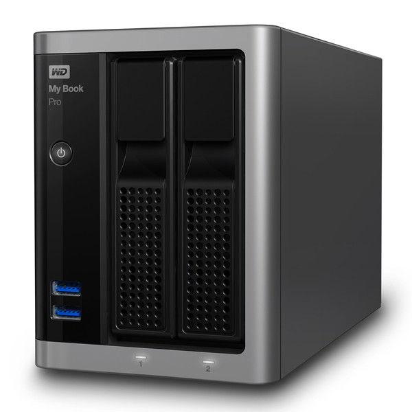 アイ・オー・データ機器 RAID対応 バックアップ機能搭載ストレージ 8TB WDBDTB0080JSL-JESN 1台  (直送品)