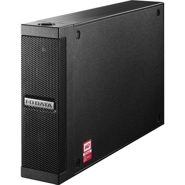 アイ・オー・データ機器 長期保証&保守サポート対応 カートリッジ式外付ハードディスク 1TB ZHD-UTX1 1台  (直送品)