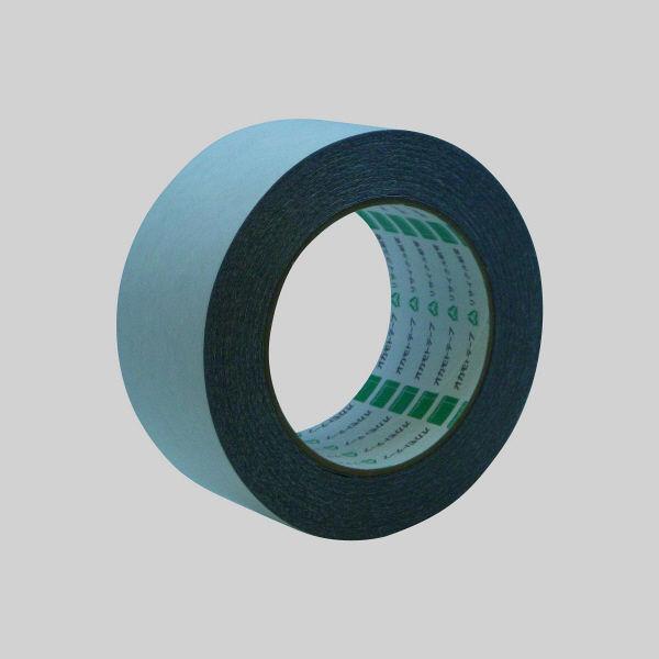 オカモト アクリル気密防水テープ(両面) 50mm×20m AW-02 30巻 (直送品)