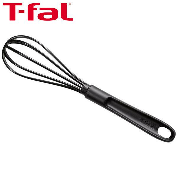 t-fal エピス ウィスク 泡立て器