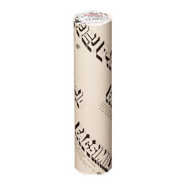 アジア原紙 FAX感熱記録紙 A4 0.5in 30m A4-216(30M)EV (直送品)