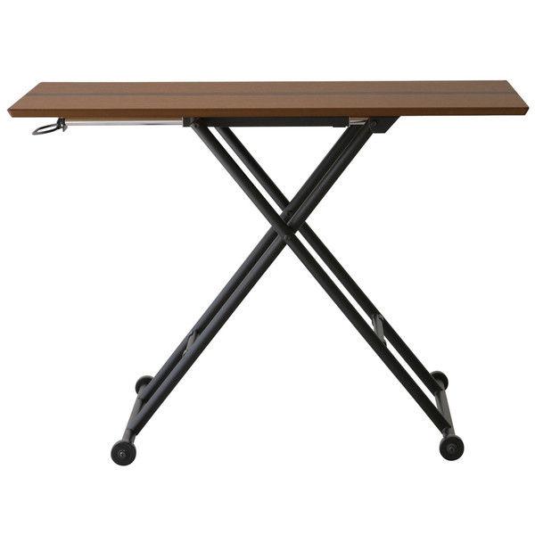 ロジカ リフティングテーブル