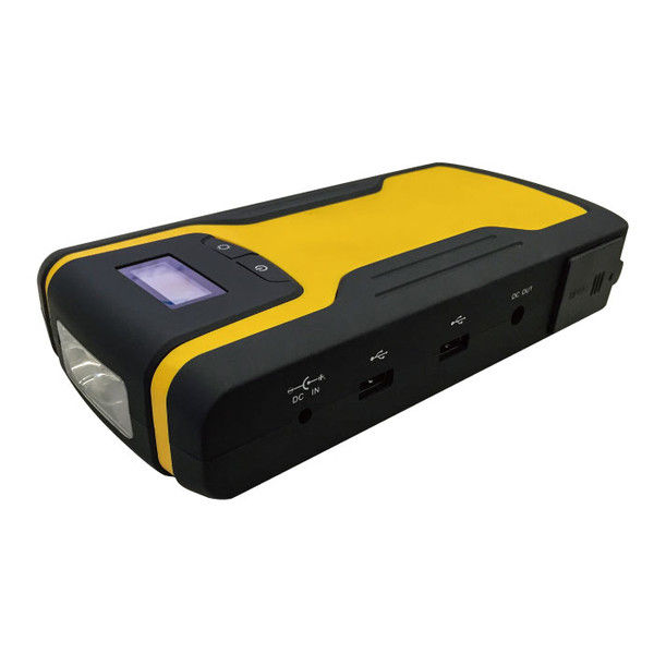 ジャンプスターター(OBD II端子用メモリバックアップ) JB1218Z (直送品)