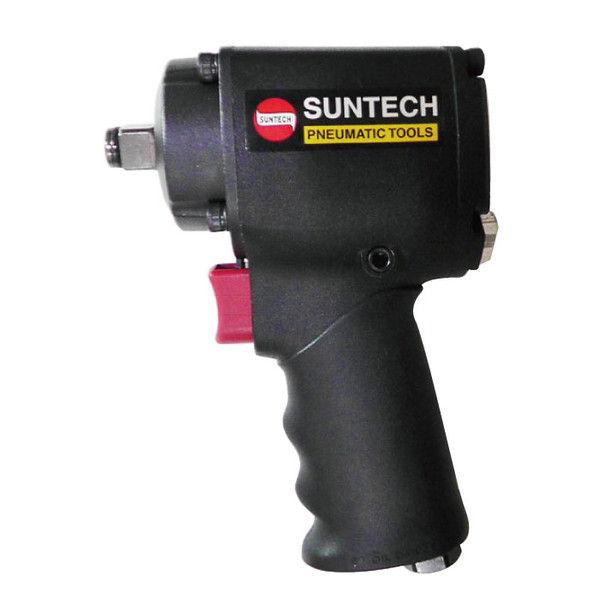 """SUNMATCH 1/2""""スタビーインパクトレンチ SM-43-4002 (直送品)"""