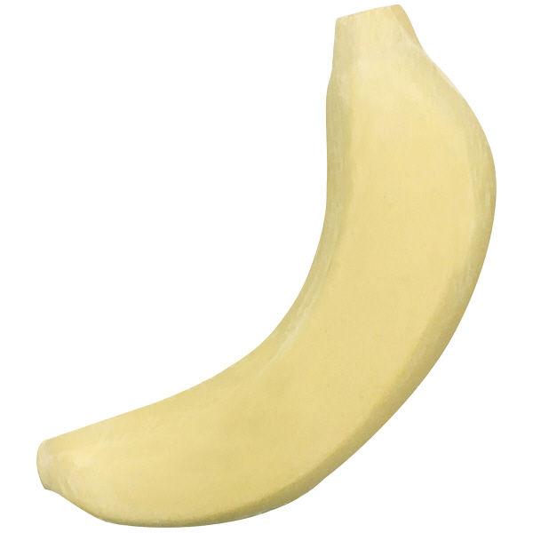 karari 珪藻土ブロック バナナ